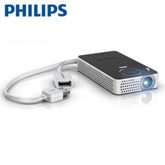 飞利浦(Philips)PPX4350