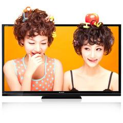夏普LCD-46LX640A