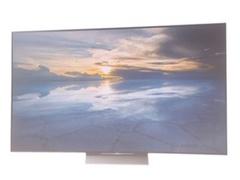 索尼XBR-X850D