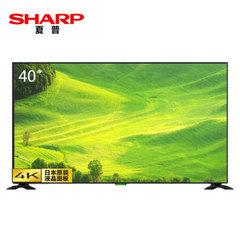 夏普 (SHARP)LCD-40SF468A