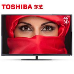 东芝 (TOSHIBA)46L1305C