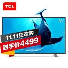 TCL(TCL)D60A620U