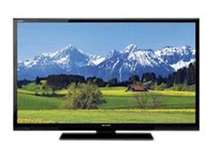 夏普LCD-46NX255A