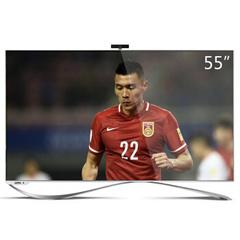 乐视TV (Letv)超3 X55