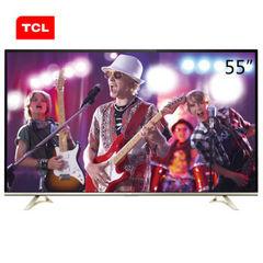 TCLL55E5800A-UDL