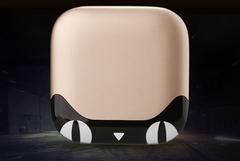 天猫魔盒M12(活力版)