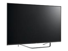 夏普LCD-65MY83A