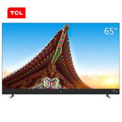 TCL65Q1D