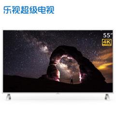 乐视TVX55N