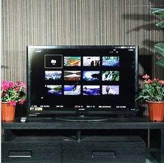 夏普LCD-46LX530A