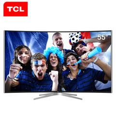TCL(TCL)L55C1-CUD