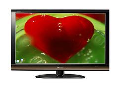 夏普LCD-40Z660A