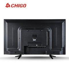 志高WB50TV-4800