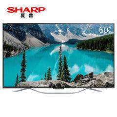 夏普 (SHARP)70SU860A