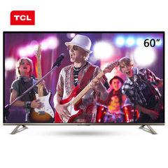 TCLL60E5800A-UD