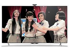 乐视超级电视 S40 Air L 郭敬明·小时代版