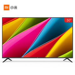 小米 (MI)L50M5-AD