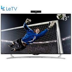 乐视超级电视X43S