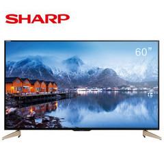 夏普(sharp)LCD-60MY73A