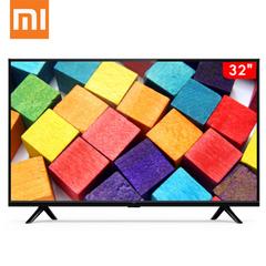 小米 (MI)电视4A 32英寸