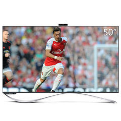 乐视TV (Letv)超3 X50