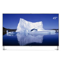 乐视TV (Letv)X49