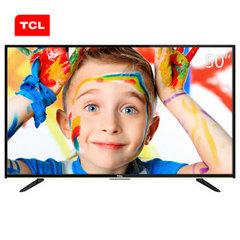 TCLTCLD50A710