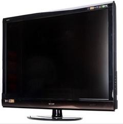 夏普LCD-60Z770A