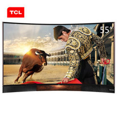 TCLQ55H8800S-CUDS
