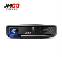 坚果 (JmGo)G3