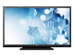 夏普LCD-40DS40A