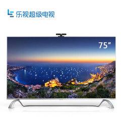 乐视TV (Letv)超4 X75