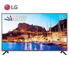 LG55LF5950-CB