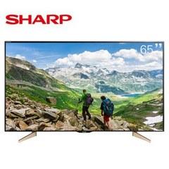 夏普LCD-65MY63A