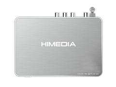 海美迪H9