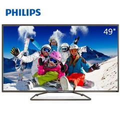 飞利浦(Philips)55PUF6250
