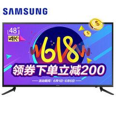 三星 (SAMSUNG)UA48JU50SW