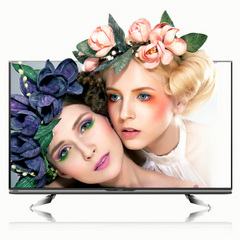 夏普LCD-60LX960A