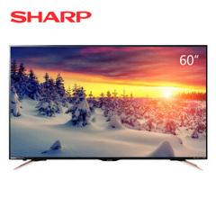 SHARPLCD-60SU578A