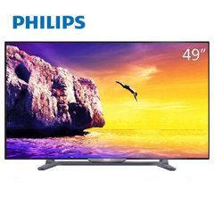 飞利浦 (Philips)49PFF5755/T3