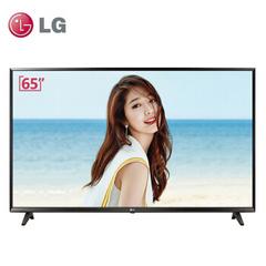 LGLG  65UJ6300-CA