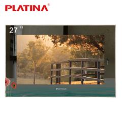 PLATINAPWP-M270