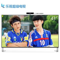 乐视TV (Letv)超4 X43 Pro