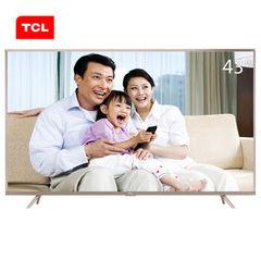 TCLL43P2-UD