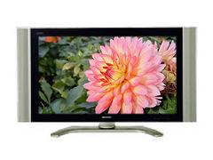 夏普LCD-37BX6