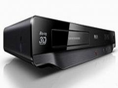 索尼BDP-S485(黑)