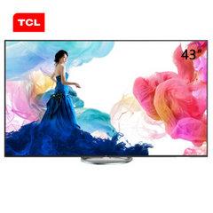 TCLL43E6800A-UDS