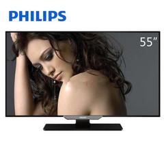 飞利浦(Philips)55PFF3750/T3
