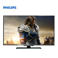 飞利浦(Philips)55PFL3043/T3