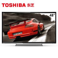 东芝 (TOSHIBA)48L3450C